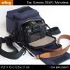 Tas kamera - camera - Slr / mirrorless eibag 1764