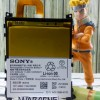 Baterai Sony Xperia Experia Z1 (*Oiginal 100%)