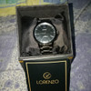 jam tangan pria lorenzo