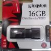 FLASHDISK KINGSTON 16GB USB 3.0 ORI DATATEAVELER 100 G3
