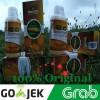 Jelly Gamat/Qnc Jelly Gamat 100%Asli KAMI AGEN PUSATNYA !!