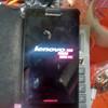 HP BEKAS HANDPHONE BEKAS LENOVO P780