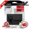 Kingston A400 240GB SSD - SSD A400