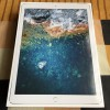 New iPad Pro 2 12.9 inch 2017 Wifi 64gb Silver Non Aktif
