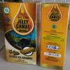 Walatra Jelly Gamat Rasa Original 100% Ekstrak Teripang Emas
