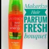 [JUMBO] Parfum Hair energy Makarizo Fresh Bouquet