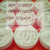Lotion Soft yellow Liposome / 100gr / kode LSY-8 / super ampuh