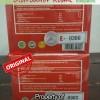 Fiforlif - Solusi Detox Untuk Perut Buncit. Dijamin ASLI
