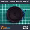 Speaker Mini Midi Melody Buzzer Pasif for Arduino