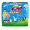 Goon smile baby XXL 24