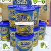 S26 S-26 S 26 PROCAL GOLD Tahap 3 900 gram 900gram gr (Usia 1-3 Tahun)
