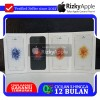[BEST SELLER] iPhone SE 16GB Rose Gold Garansi Apple 1 Tahun BNIB FU