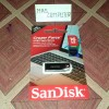 flasdisk sandisk 16 gb cruzer force usb up to 2.0/3.0 competible
