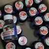 Minyak Habasyi Oil 210kpl