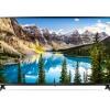LG 55UJ632T 55 Inch UHD 4K Smart LED TV Magic Remote WEBOS 3.5 55UJ632