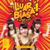 JKT48 Saikou Kayo (CD+DVD)