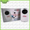 Modem Advan JETZ JR-108 (Wifi/Hotspot) Wireless Broadband Berkualitas