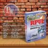 RPUL - Rangkuman Pengetahuan Umum Lengkap