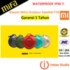 Xiaomi MiFa F10 Bluetooth Portable Outdoor Speaker IPX6 Waterproof