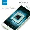 VIVO V5PLUS V5 PLUS 4/64GB BONUS POWERBANK CAMERA 28 MP
