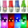 Led Senja Luxeon 5mata Jagung Biru PROMO !buy 1 get 1 free!!