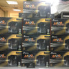 Power Supply Seasonic M12II-520 EVO 520W FULL Modular - Bronze 5 Years