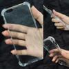 Anticrack / Anti Crack / Anti Shock Case Mika iPhone 7