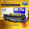 Toner laserjet HP 83A Cf283A Compatible M201dw M201n MFP M125a M127fn