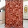 Batik Tulis Kain Gurdo Pacar P092