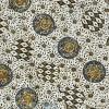 Batik Tulis Cirebon Premium PR125