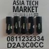 Smart Flasher Tool Versi Dongle
