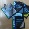 Senar Badminton BG 66 Sharp, Nanogy 98 & BG 65 Power