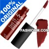 NYX Soft Matte Lip Cream - Madrid