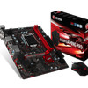 Mainboard MSI B250M Gaming Pro LGA Socket 1151
