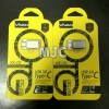 VIVAN USB 3.0 TYPE-C 2.1A USB C voc-c01