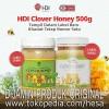 Madu Clover Honey 500gr Murni, Asli ~ High Desert, Hd, Hdi