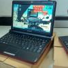Lenovo IdeaPad S10 Atom