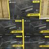 PSU Corsair RMx Series - RM850x (CP-9020093-EU) - 850 Watt 80+ Gold