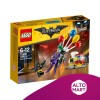 The LEGO Batman Movie 70900 The Joker Balloon Escape