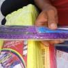 webbing sling 1ton 1meter sabuk angkat ikat barang sling belt fisch