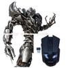 mouse wireless gaming advance | mouse wireless gaming rexus sades