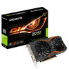 Gigabyte GeForce GTX 1050 2GB DDR5 G1 Gaming