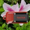 SanDisk USB Flashdisk 8GB/ Flash Drives Cruzer Switch 8GB USB 2.0
