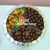 Delfi Mix 1000 Gr