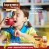 Madu Laperma Platinum Asli Original Nutrisi Penambah Nafsu Makan Anak