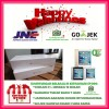 [Best Seller]Ipad Air 2 Wifi 64Gb Grey BNIB Garansi Apple Indonesia