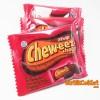 Permen Coklat Delfi Cheweez 1 Box Isi 48 Pcs | Permen Cokelat Chew-eez