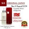 SKII/SK2/SK-II/SK II FTE 330ML/ FACIAL TREATMENT ESSENCE 330 ML