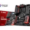 Motherboard MSI Z270 Gaming M7