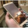 Xiaomi Redmi Note 3 Pro Gold Ram 2 internal 16 Gb - Grs Distri 1 th